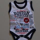 Боди Бостон